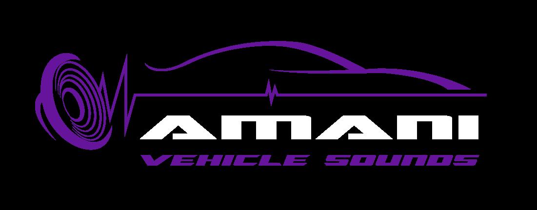 Amani Vehicles Sounds Limited