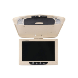 11 Inch Roof Mount Monitor