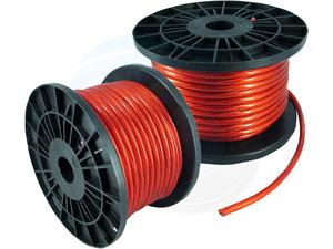 Gauge Pro Series Amplifier Power Cable