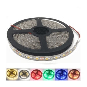 5 Metre Set 24V LED Decorative Strip