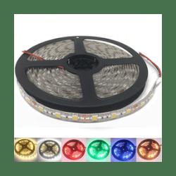 5 Metre Set 24V LED Decorative Strip