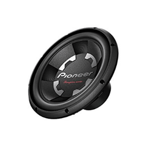 Champion series Pioneer Bass Speaker