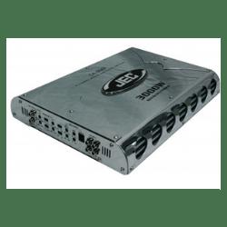 High Power Car Amplifier JEC CA-3243