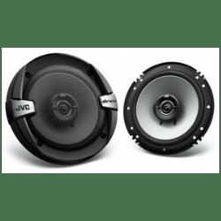 JVC CS-DR162 Doors Speakers