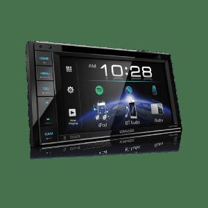 KENWOOD DDX419BT Car Radio