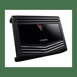KENWOOD KAC-PS917D Mono Amplifier