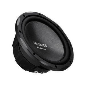 KENWOOD KFC-HQR3000 HQ Reference Sub