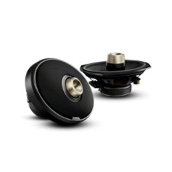 KENWOOD KFC-HQR710EX Car Speakers