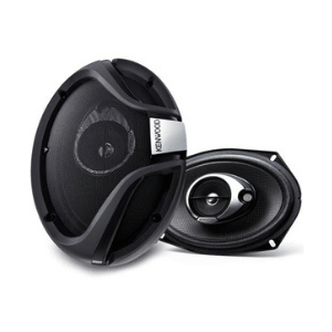 KENWOOD KFC-M6934A Car Speakers
