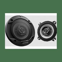 KENWOOD KFC-S1056 4 Inch Car Speaker