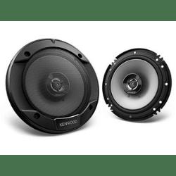 KENWOOD KFC-S1666 Car Door Speaker