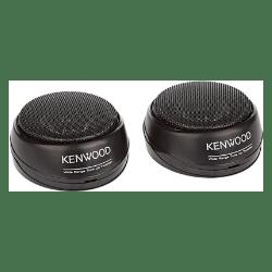 KENWOOD KFC-T40A Car Tweeter