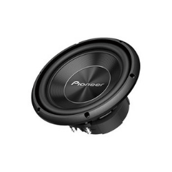 Pioneer TS-A250D4 Double coil Speaker