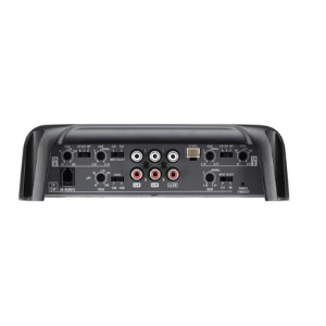 Pioneer GM-D9705 5 Channel Amplifier