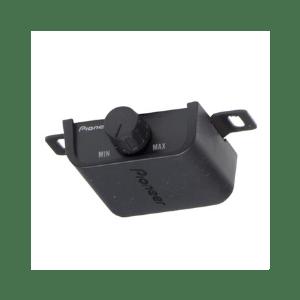 Pioneer GM-D9705 5 Channel Amplifier