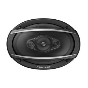 Pioneer TS-A6960F Car Speakers