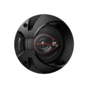 "Pioneer TS-R1051S 4"" car speakers"