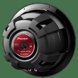 Pioneer TS-W312S4