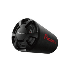 Pioneer TS-WX306T Bass Tube Subwoofer