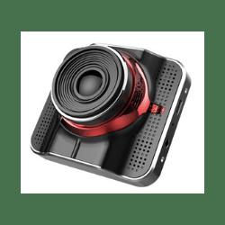 Pioneer VREC-100 Recorder Dash camera