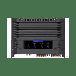 SONY XM-GS100 Monoblock Amplifier