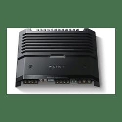 SONY XM-GS4 4 Channel Car Amplifier