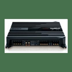 SONY XM-N1004 1000 Watts Amplifier.