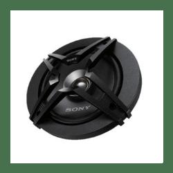 SONY XS-FB161E Door Speakers