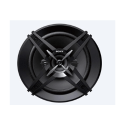 SONY XS-FB163E Door Speakers