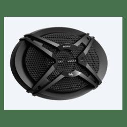 SONY XS-GTF6939 Oval Speakers