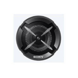 SONY XS-H50S car Tweeters