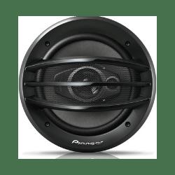 TS-A2013I 20cm 3-Way Coaxial Speakers