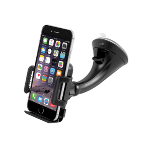 Universal Car Smart Phone Holder