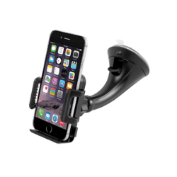 Universal Car Smart Phone Holder