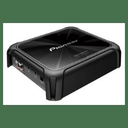 pioneer GM-D8701 Monoblock Amplifier