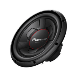 pioneer TS-W306R Car Bass Speaker